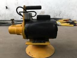 Motor vibrador eletrico csm