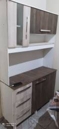 Vendo este armário