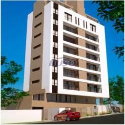 Apartamento à venda com 3 dormitórios em Água verde, Curitiba cod:Ap023