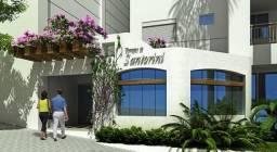 8106   Apartamento à venda com 2 quartos em Centro, Maringa