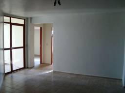 Apartamento com 2 quartos no Edifício Santa Marina - Bairro Setor Sudoeste em Goiânia