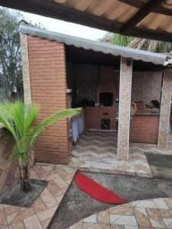 Aluguel casa IlhaComprida