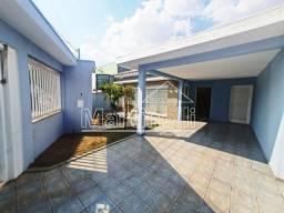 Casa à venda com 3 dormitórios em Centro, Cravinhos cod:V33029