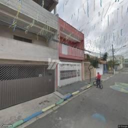 Apartamento à venda em Jardim vida nova, Guarulhos cod:8bf9e53a358