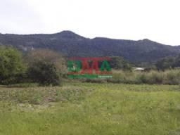 Área à venda no Retiro Maricá, 32,000M² excelente para cultivo, criação de animais e empre