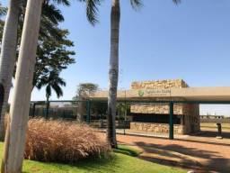 Terreno à venda em Quinta do golfe horizonte, Sao jose do rio preto cod:V12371