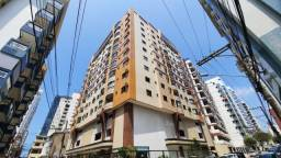 Apartamento 3 quartos no Centro de Guarapari