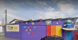 Loja comercial para alugar em Jardim oriente, Sao jose dos campos cod:L8345