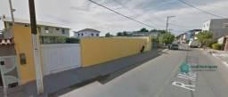 Casa com 4 dormitórios à venda, 315 m² por R$ 566.046,01 - Anchieta - Anchieta/ES