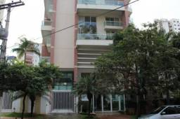 Apartamento à venda com 4 dormitórios em Oeste, Goiânia cod:APV3020