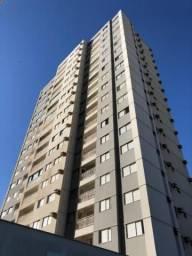 Apartamento para alugar com 2 dormitórios em Parque amazônia, Goiânia cod:APA3056