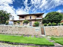 Casa para alugar com 3 dormitórios em Trindade, Florianópolis cod:9735