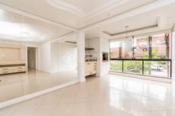 Apartamento para alugar com 3 dormitórios em Passo da areia, Porto alegre cod:296945
