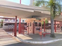 Apartamento para alugar com 2 dormitórios em Parque amazônia, Goiânia cod:APA3097