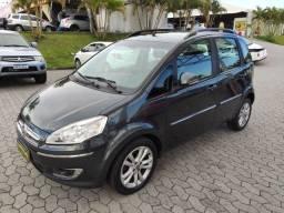 Fiat Idea Essence 1.6 Dual.