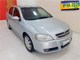 Chevrolet Astra 2.0 Advantage Flex 2011!!!