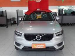 VOLVO XC40 2018/2019 2.0 T4 GASOLINA GEARTRONIC