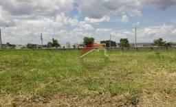 Terreno à venda, 275 m² por R$ 210.000,00 - Recreio das Acácias - Ribeirão Preto/SP