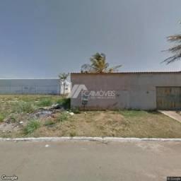 Casa à venda com 3 dormitórios em Valparaiso i, Valparaíso de goiás cod:556725