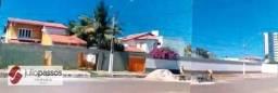 Casa para alugar no bairro Coroa do Meio, 6 quartos, Avenida Oceânica