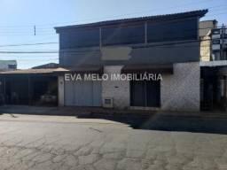 Casa à venda com 1 dormitórios em Vila lucy, Goiania cod:em1137