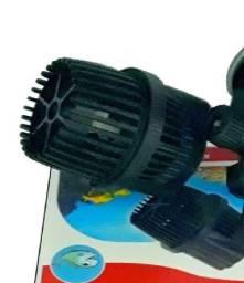 Bomba de circulação para aquário Ace Pet wave maker wm-101