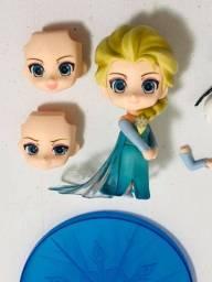Nendoroid Elsa Frozen Disney GSC