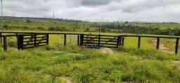 Fazenda à venda, por R$ 12.600.000 - Liberdade - Espigão D'Oeste/RO
