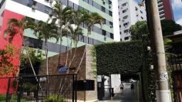 Apartamento no Paisagem residencial
