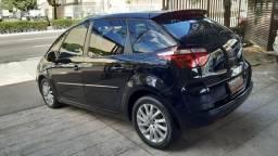 C4 picasso glx 2.0 aut 2011 top de linha