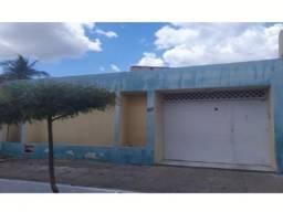 Apartamento à venda com 3 dormitórios em Cohab, Sobral cod:1L18583I142499