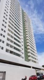 Apartamento para alugar com 3 dormitórios cod:clubprimavera