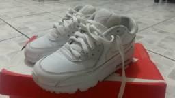 Nike air Max 34