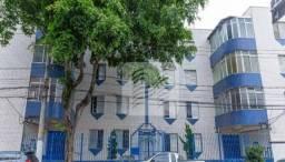 Apartamento com 1 dormitório para alugar, 56 m² por R$ 1.700,00/mês - Ipiranga - São Paulo