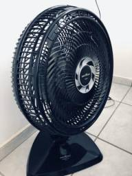 Ventilador Turbo Britânia