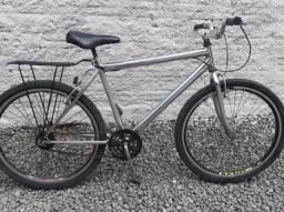 Bicicleta aro 26 aro aero
