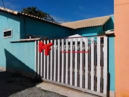 1145 - Venha morar pertinho da praia em Unamar Tamoios