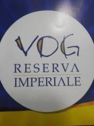 Lançamento Abrantes/Est.do Côco -Vog Reserva Imperial