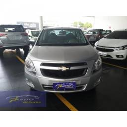COBALT 2013/2014 1.4 MPFI LS 8V FLEX 4P MANUAL - 2014