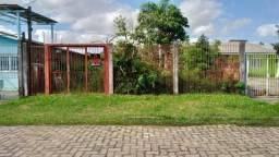 Terreno à venda, 350 m² por r$ 165.000 - sumaré - alvorada/rs