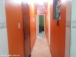 Apartamento para Venda no bairro Retiro, Volta Redonda, RJ