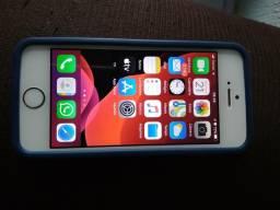 IPhone Se Rosé Completo