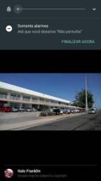 Sala Comercial 50m2 na Cohama