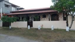 Pacote Carnaval - Casa de praia em Ilhéus - Condomínio fechado