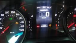 Fiat Argo 1.3 Drive GSR 2018 - 2018