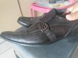 Sapato social RAFARILO 50$