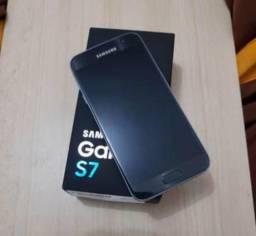 GALAXY S7 32GB 4GB RAM 12MP Selfies 8MP