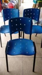 Cadeira pra escristorio
