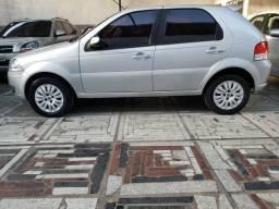 Fiat/palio atractive 1.4 2009/2010 - 2010