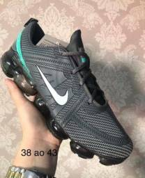 Tenis Nike 38/43